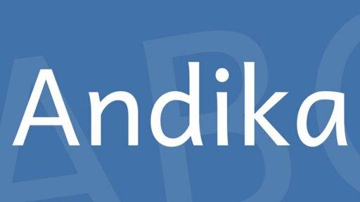 Andika