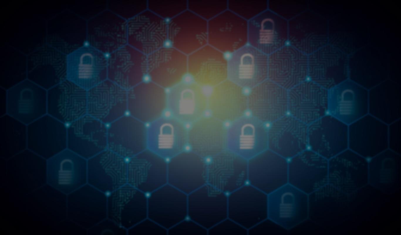 Seguridad, Administración de identidades