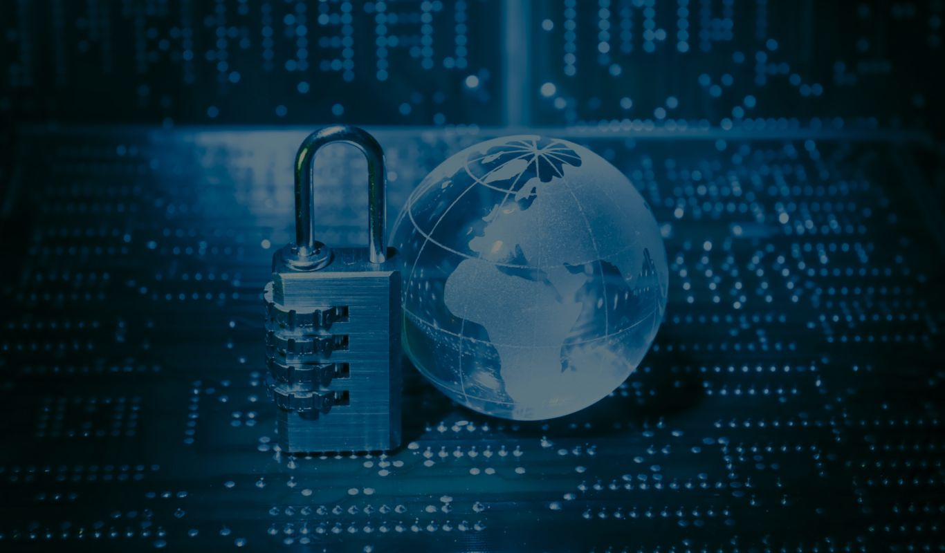 Seguridad y manejo de identidades